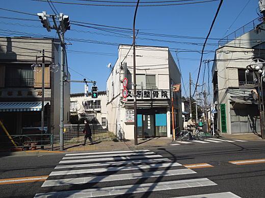 森田青果店跡.JPG
