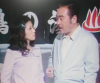 森繁久彌1972.jpg