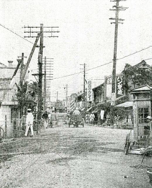 椎名町通り.jpg