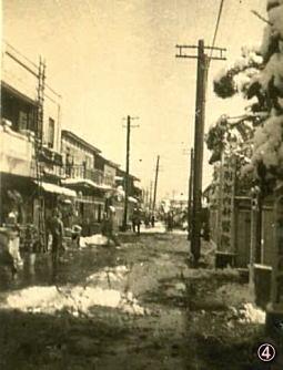 椎名町雪景色3.jpg