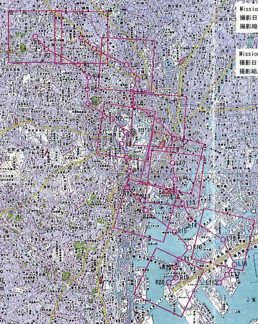 標定図19441203.jpg