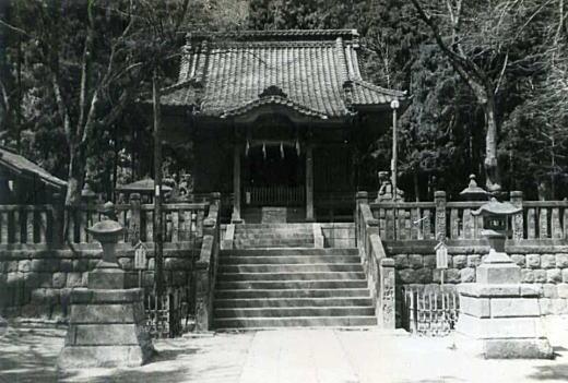 権五郎社19650330.jpg