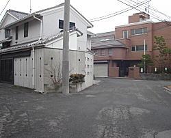 権兵衛山山頂.JPG