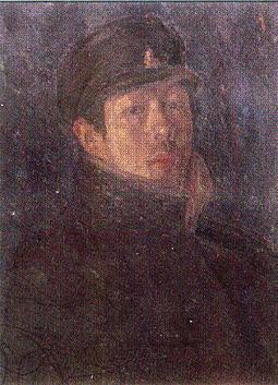 正宗得三郎(卒制)1907.jpg