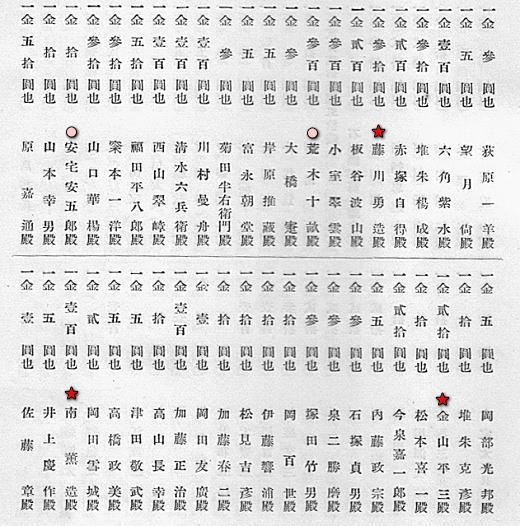 正木記念館資料1.jpg