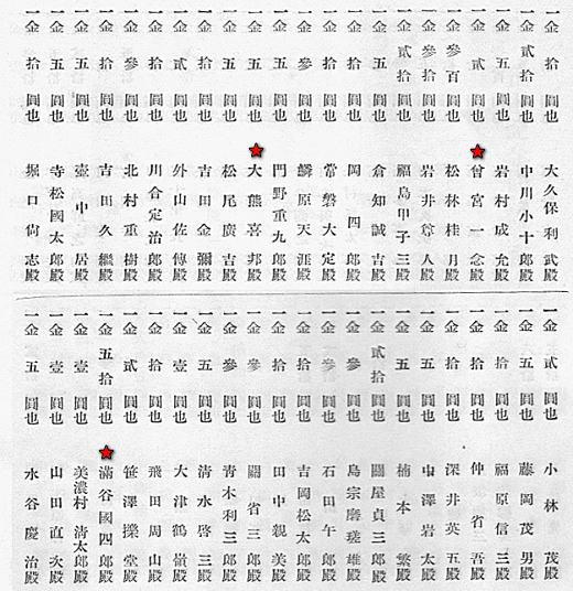 正木記念館資料2.jpg