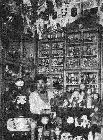 武井武雄「蛍の塔」にて1918.jpg