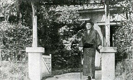武者小路実篤邸1929.jpg
