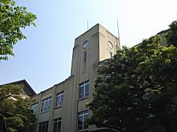 武蔵高等学校.JPG