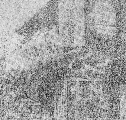 比留間運送部1925.jpg