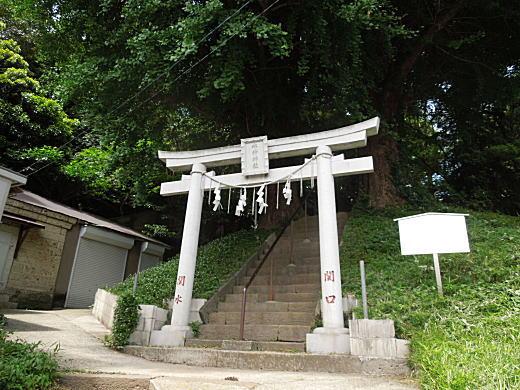 水神社.JPG