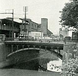 水道橋1955.jpg