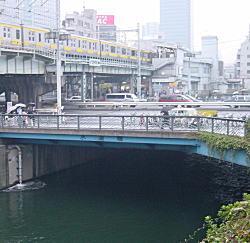 水道橋2008.JPG