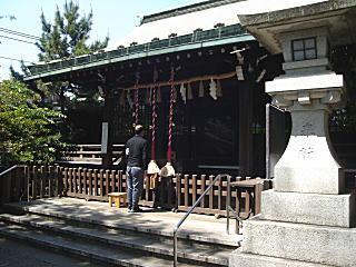 氷川明神拝殿.JPG