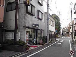 氷川明神社3.jpg