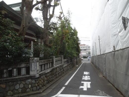 氷川社松影道.JPG