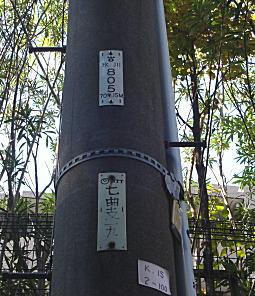 氷川線七曲支線.jpg