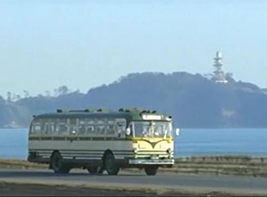 江ノ島1960年代.jpg