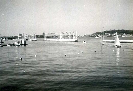 江ノ島ヨットハーバー19641011.jpg