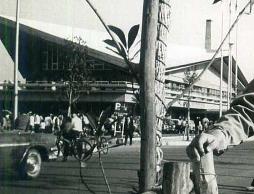 江ノ島YHクラブハウス19641011.jpg