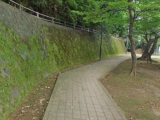 江古田公園(豊多摩製氷).jpg