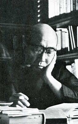 江戸川乱歩1957.jpg