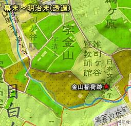 江戸明治重ね地図.jpg
