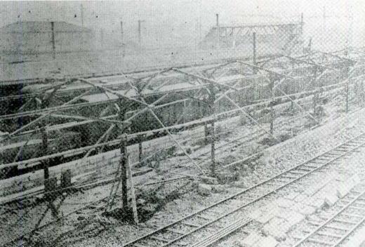 池袋駅1925.jpg