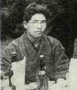河野輝彦192405.jpg