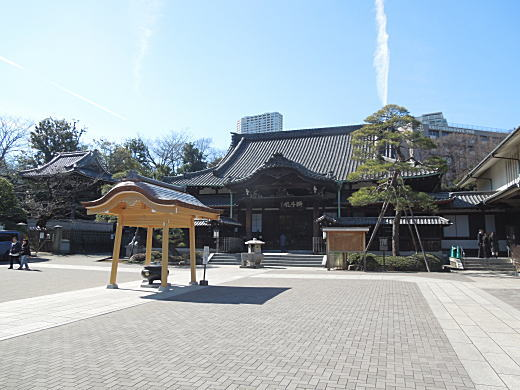泉岳寺1.JPG