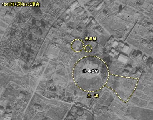 法明寺1948_2.jpg