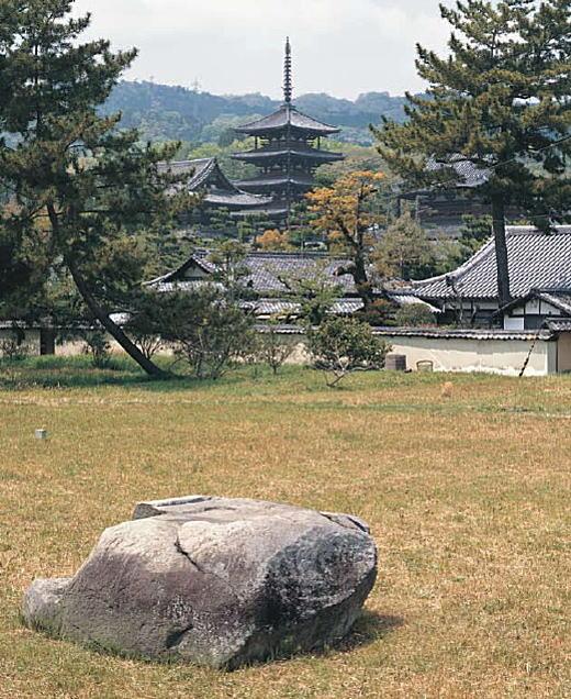 法隆寺若草伽藍跡.jpg