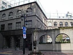 泰明小学校1.JPG