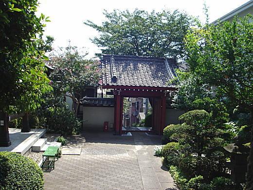 泰雲寺山門.JPG