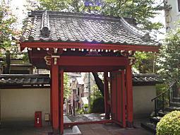 泰雲寺山門2.JPG