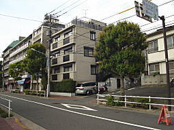 泰雲寺跡1.JPG