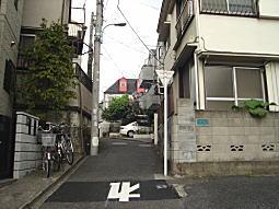 泰雲寺跡2.JPG
