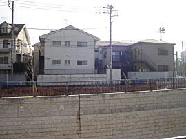 洗濯物2010.JPG