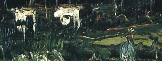 洗濯物のある風景1926(部分).JPG