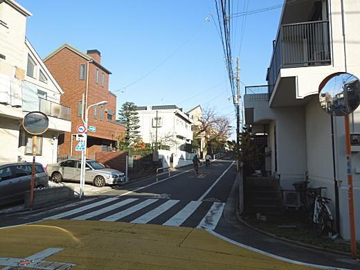洗足田園都市10.JPG