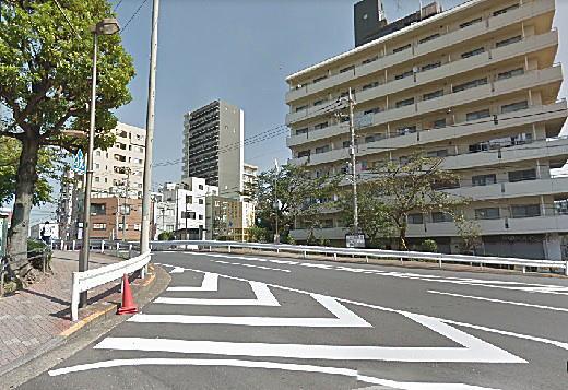 洲崎橋跡.jpg