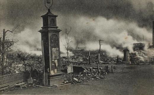 洲崎遊郭192309.jpg