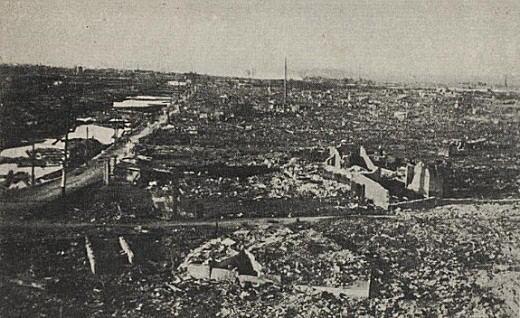 洲崎附近1923.jpg