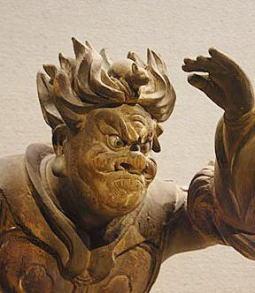 浄瑠璃寺子神.jpg