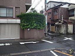 浅川ヘイ跡2.JPG