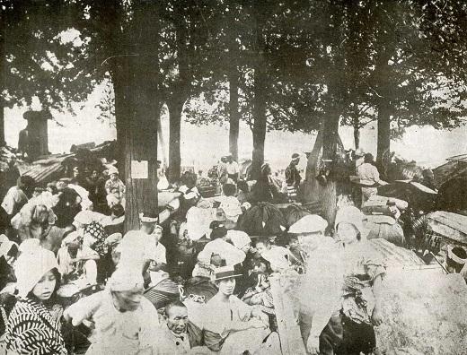 浅草公園1923.jpg