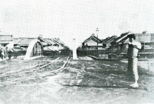 浅草橋1890頃.jpg