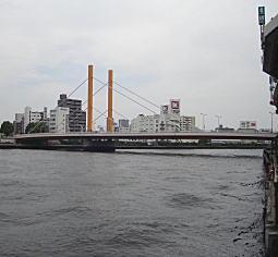 浜町河岸2010.JPG