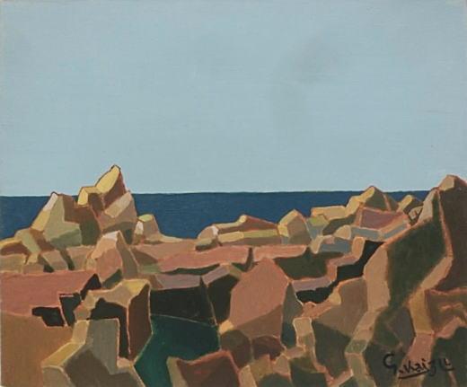 海洲正太郎「海」1974太平洋美術会.jpg