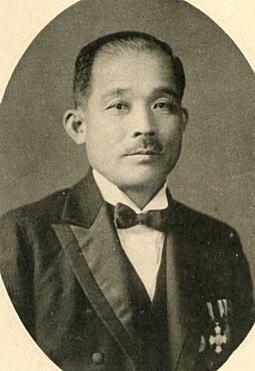 海老澤了之介1930.jpg